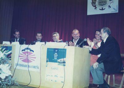 IV EDICIÓN: José Luis Garci